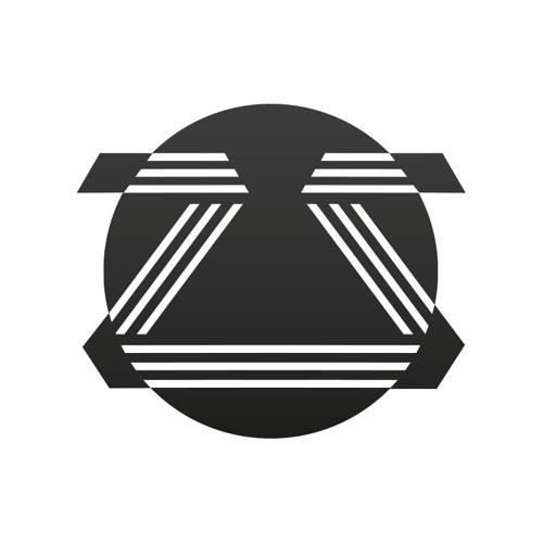 Zad & Skuars's avatar