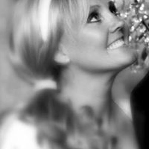Brenda Ehlert's avatar