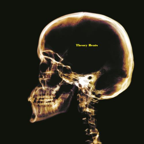 Theory Beats's avatar