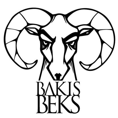 Bakis Beks's avatar
