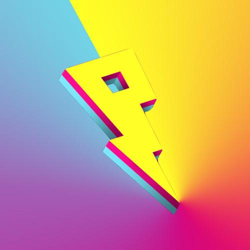 Plus3's avatar