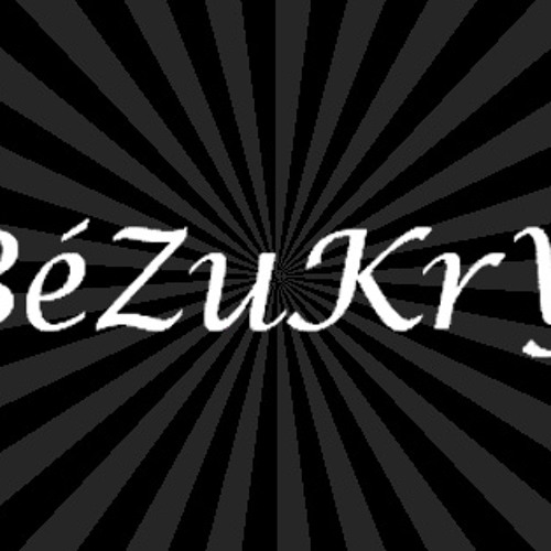 Bezukry's avatar