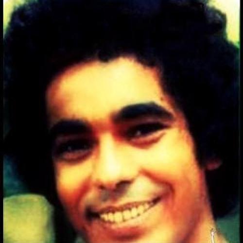 Mahmoud el abyad 2's avatar