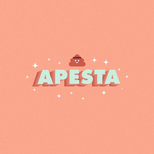 #APESTA's avatar