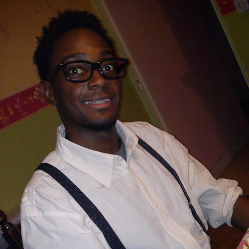 davy siakou's avatar