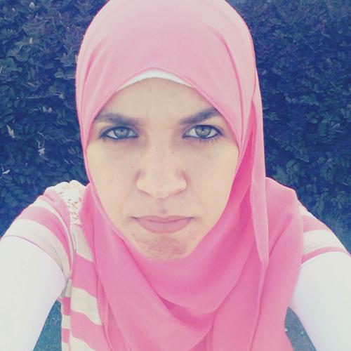 Eman 3bsamad's avatar