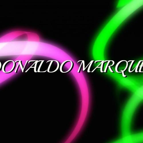 Donaldo Marquez's avatar