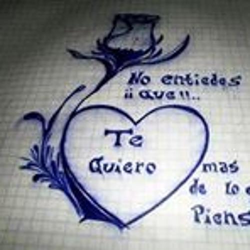 Carlos Alva 9's avatar