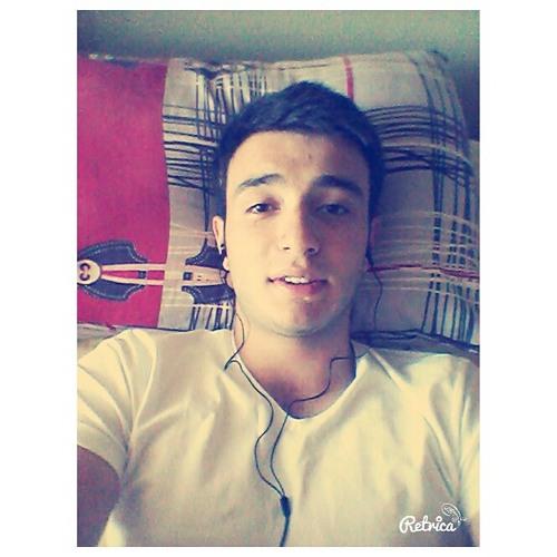 FatihGüler's avatar