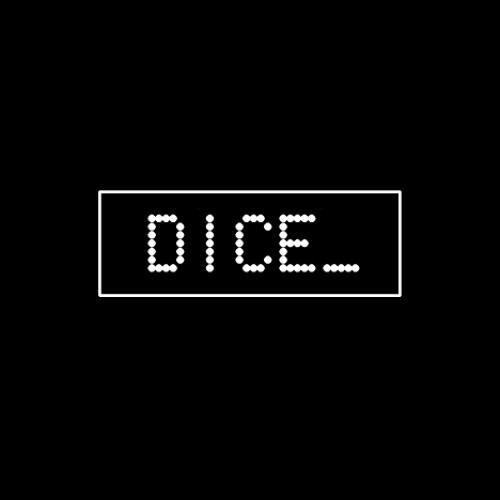 *DICE's avatar