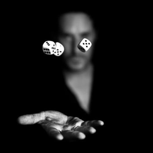 Marsaoui Achref's avatar