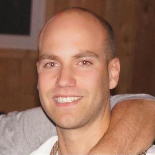 Dominik Lager's avatar