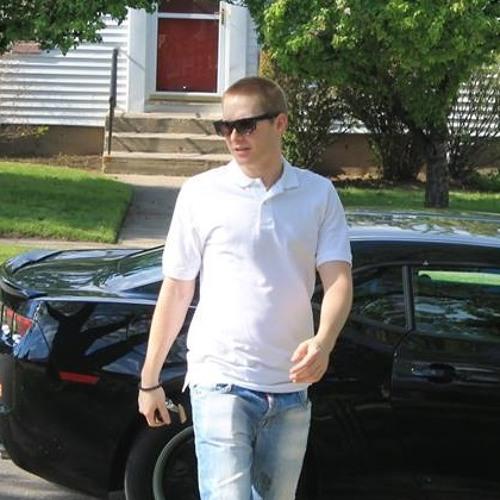 DJ Ivica-Z's avatar