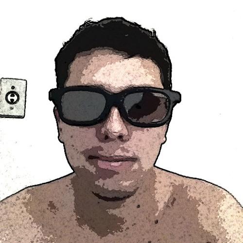 Bruno Laia's avatar