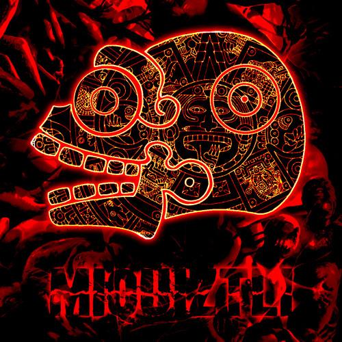 Miquiztli's avatar