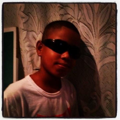 Gabrieldos Silva's avatar