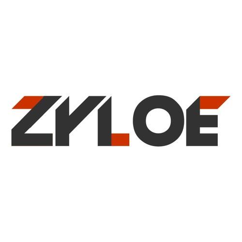 Zyloe's avatar
