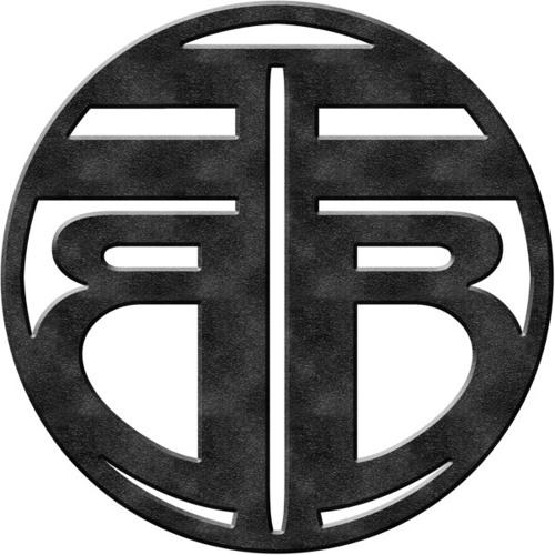 Foolsbane's avatar