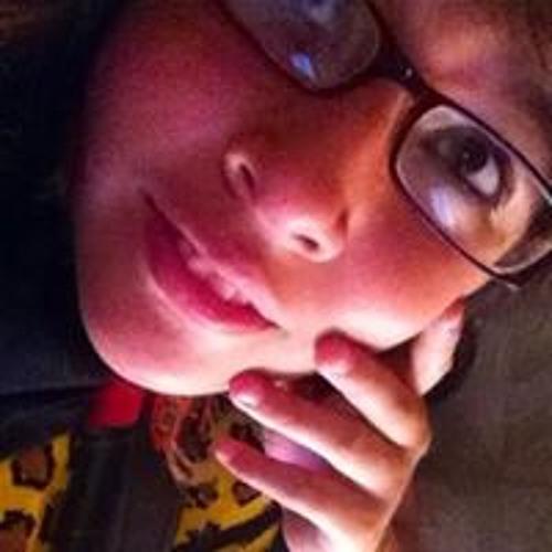 Ariyah Shorty's avatar