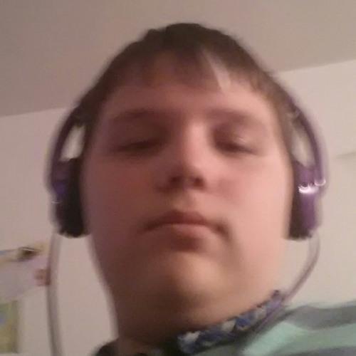 cooldude55's avatar