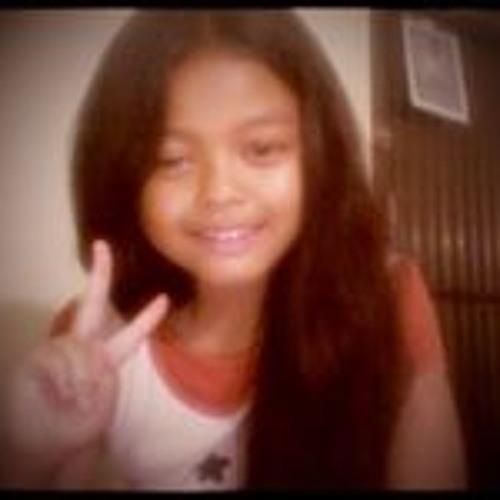 Iga Aryana's avatar