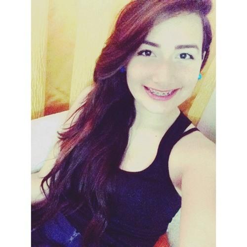 Morielis Goitía's avatar