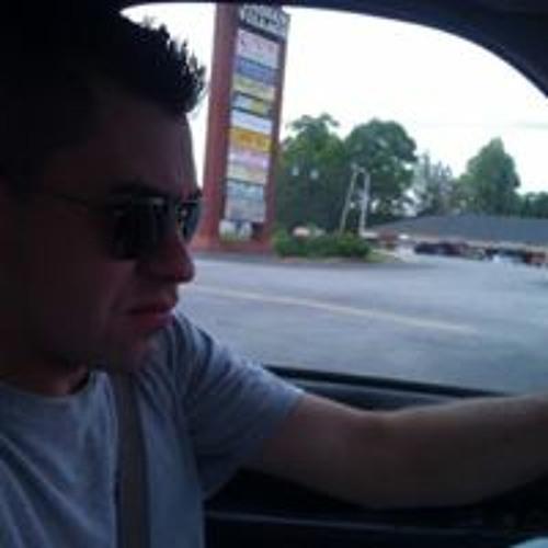 Jorge Hernández 549's avatar