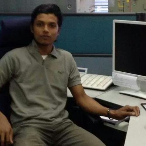 user119215293's avatar