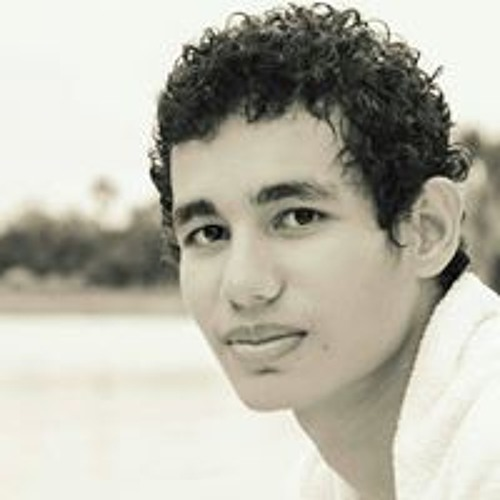 Juan Ramon 32's avatar