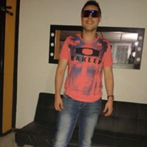 Johnj Munoz Ortiz's avatar