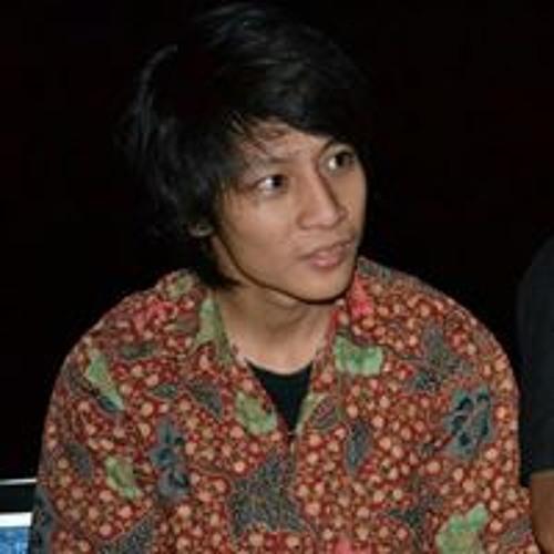 Ignatius Indra Jaya's avatar