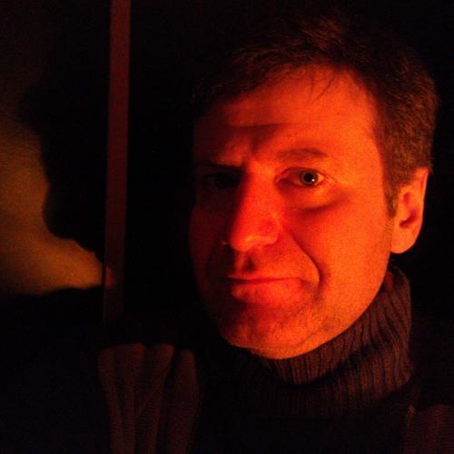 Gino Love's avatar