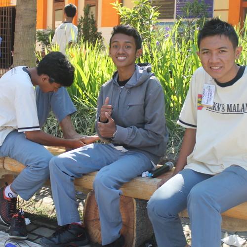 Afrizaldy Mariyanto Mulyo's avatar