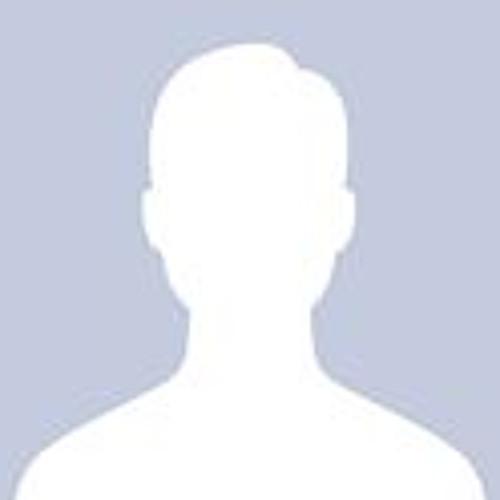 Hundkoffer Inen's avatar