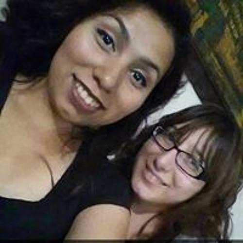 Belen Hernandez 21's avatar