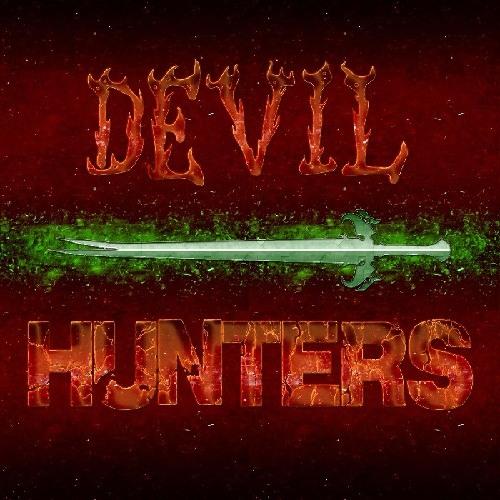 Devilhunter Dante's avatar