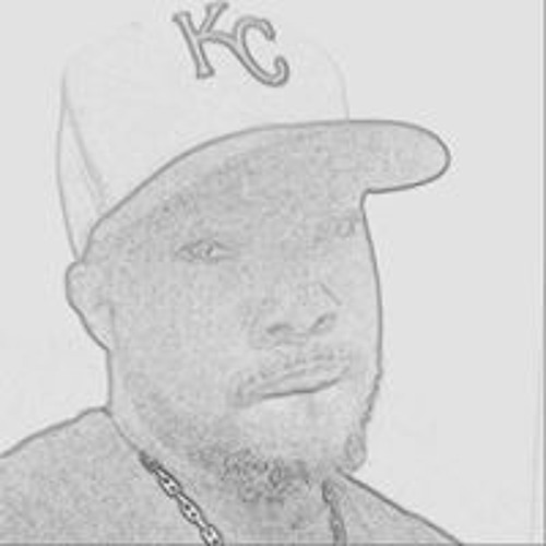 Omar Ford 1's avatar