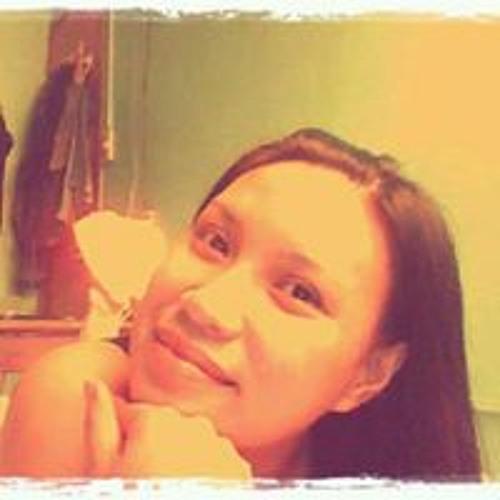 Jing Dancel Suguitan's avatar