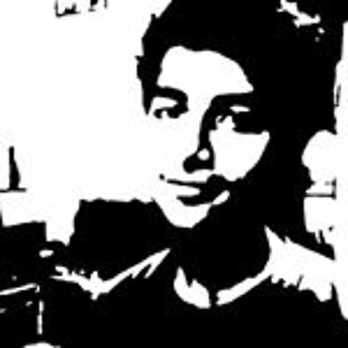 Tejas Kathuria's avatar
