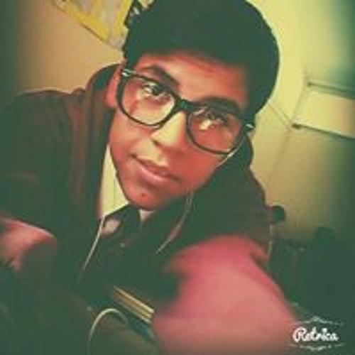 Edxon Malik Payne Styles's avatar