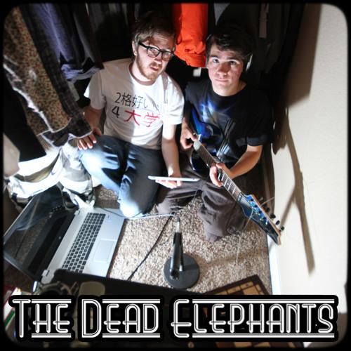 The Dead Elephants's avatar
