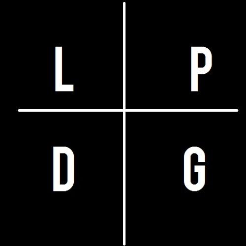 LopDog's avatar