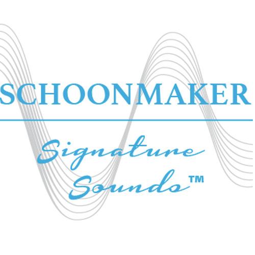 SchoonmakerSigSounds's avatar