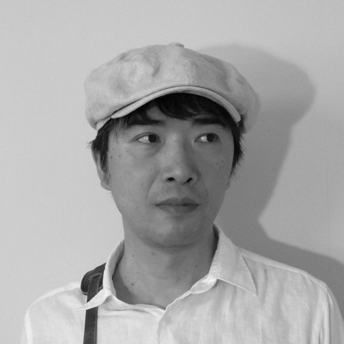 helibossa's avatar