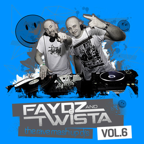 Faydz & Twista's avatar