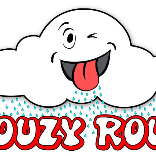 RouzyRouz's avatar