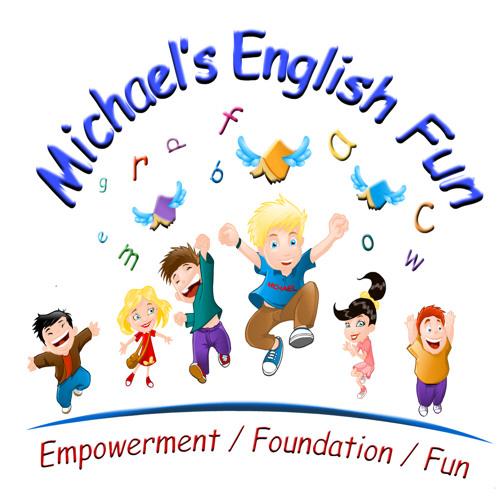 MichaelsEnglishFun's avatar