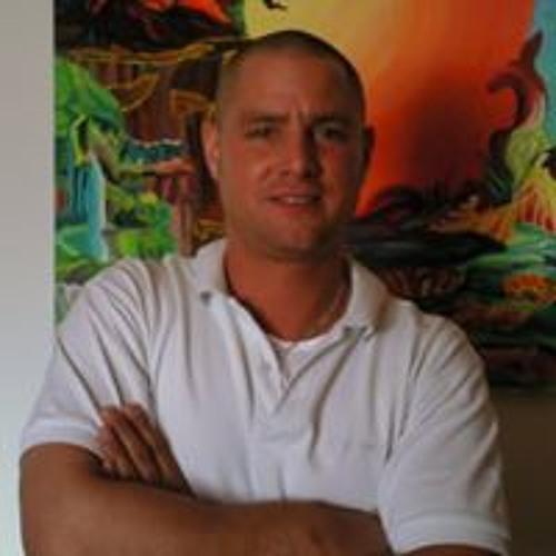 Boris Haak's avatar