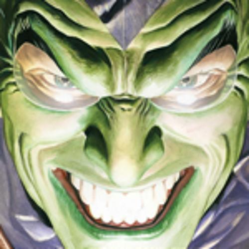 ResoNition's avatar