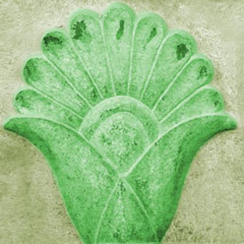 ashkezar's avatar
